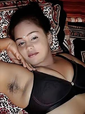 desi bhabhi ke bade boobs   nudesibhabhi.com