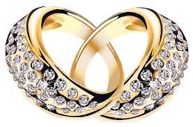 New Jewelry Industry