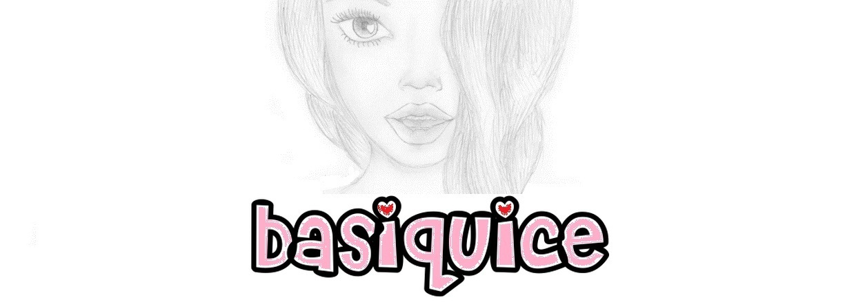 Basiquice