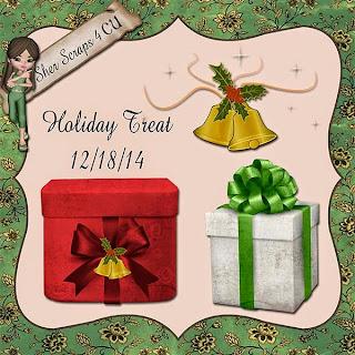 http://3.bp.blogspot.com/-mkmlfyry5X4/VI0YRtzsCzI/AAAAAAAAFfI/1QI-Ir0G7m0/s320/ss4cu_HolidayTreat_121814_pre.jpg