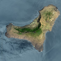 Isla del HIerro
