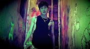 Block B Comeback Madness: BBomb's Teaser + More Zico On the Block 1.5 (bomb block comeback teaser )