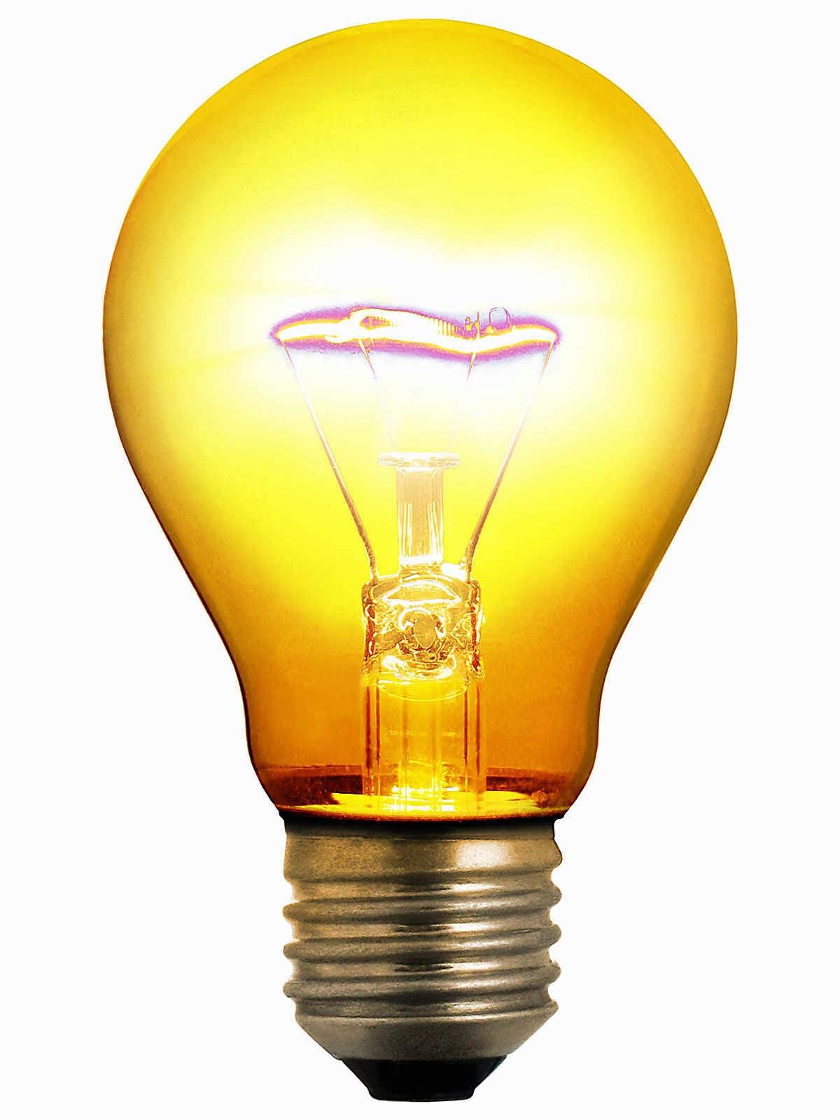 Snna clase 4 desarrollo del pensamiento for Objetos para banarse