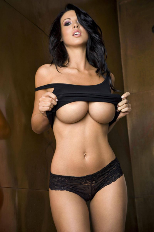 Alice Goodwin (England) | Hot and Beautiful Women of the World