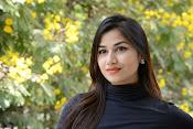 Actress Kumudha Glamorous Photos-thumbnail-14