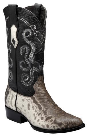 Cuadra Boots Mexico4