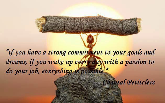 Apirls motivation quote