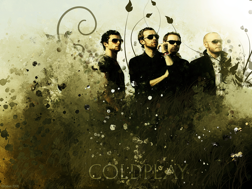 http://3.bp.blogspot.com/-mku4rO41sBo/TpfObn3L5DI/AAAAAAAAGrU/Xn4aHCxjhSQ/s1600/Coldplay_Wallpaper_by_TheRuben.png