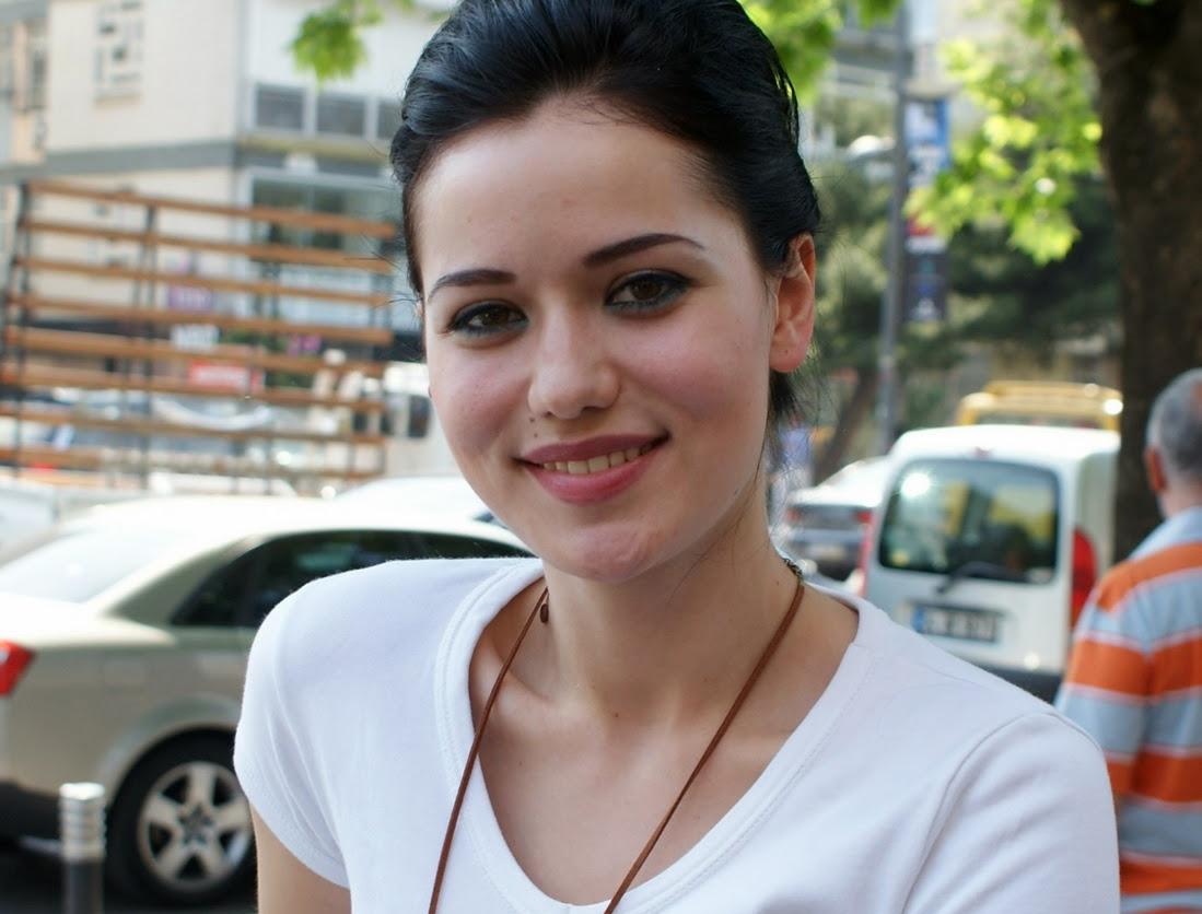 Evim Sensin 2012  IMDb