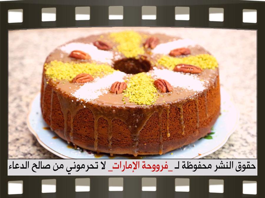 http://3.bp.blogspot.com/-mkyFxH6_rdw/VZai6duCMyI/AAAAAAAARlQ/2GO699JR9rM/s1600/16.jpg