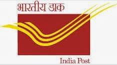 Gujarat Post Office Image
