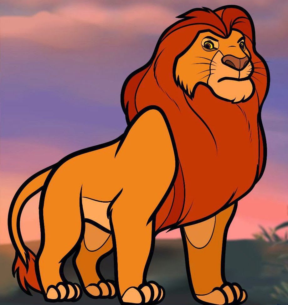 Watch in addition Drawn 20lion 20mammal additionally Latest Lion King Cartoon Youtube Movie furthermore Lion Face Vector 13927848 further Easy Animals To Draw For Practice. on drawings of lions how to draw a lion step