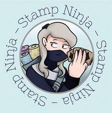 Stamp Ninja