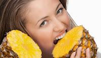 dicas de suplementos alimentares naturais e suplementos online