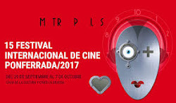 15º Festival de Cine de Ponferrada
