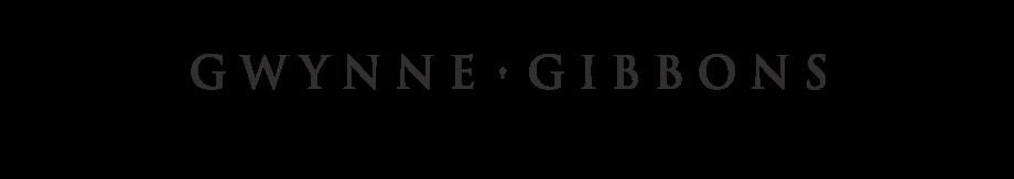 Gwynne-Gibbons