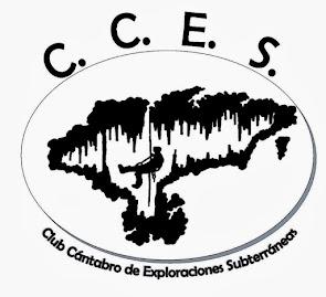 Club Cántabro de Exploraciones Subterráneas