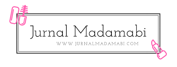 Jurnal Madamabi