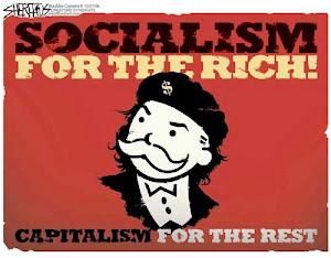 Capitalismo para los Políticos del ...