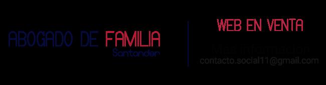 Abogados de Familia en Santander - 1ª CONSULTA GRATIS