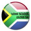 SA Carnival for Home Schooling Blogs