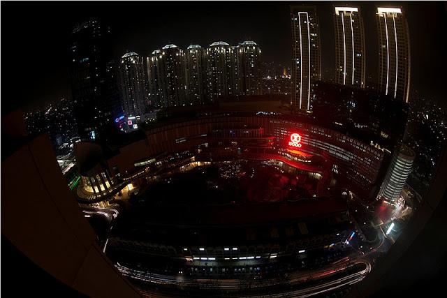 Earth Hour, Jadikan Gaya Hidup