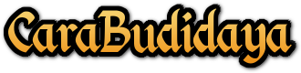 Cara Budidaya