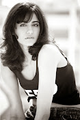Adah Sharma New Portfolio Photos Gallery-thumbnail-10