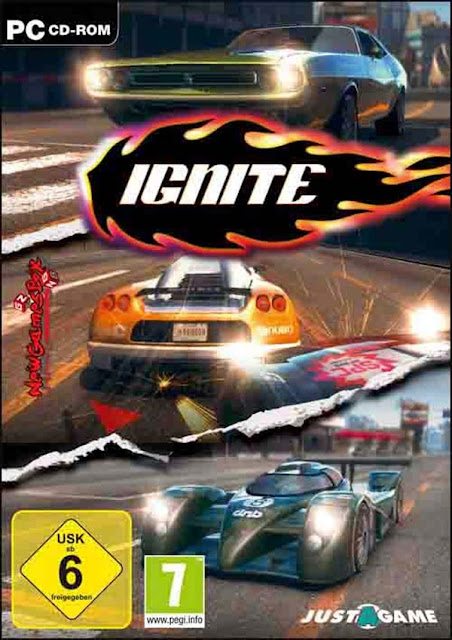 Ignite-Download-Cover-Game-Free