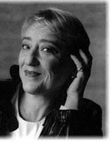 Breve Biografía de Fanny Puyesky. Mujeres que hacen historia. mujeres que hicieron historia. Biografia de mujeres de la historia. Biografia de Fanny Puyesky