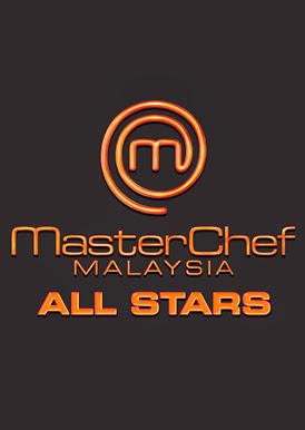 Tonton Masterchef Malaysia All Stars 2013 - Full Episod