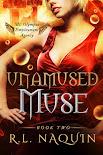 Unamused Muse