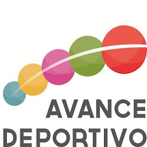 AVANCE DEPORTIVO