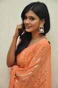 Hebah Patel photos from Kumari 21f audio-thumbnail-21