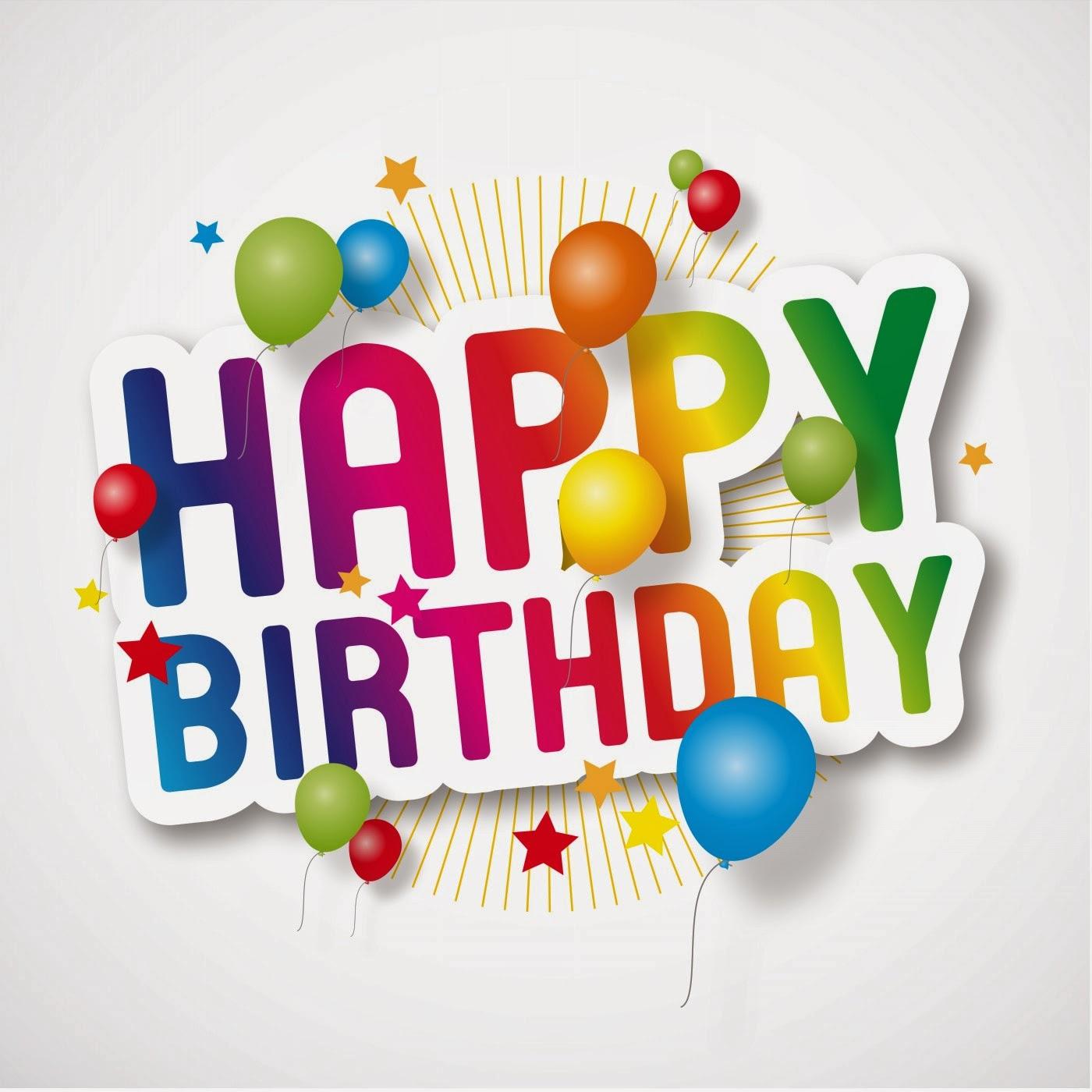 ImagesList.com: Happy ...