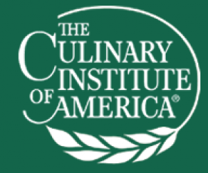 Culinary Colleges In New York