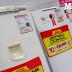 Fim do benefício: Consumidor tem até 2ª feira para comprar eletrodomésticos com o IPI reduzido