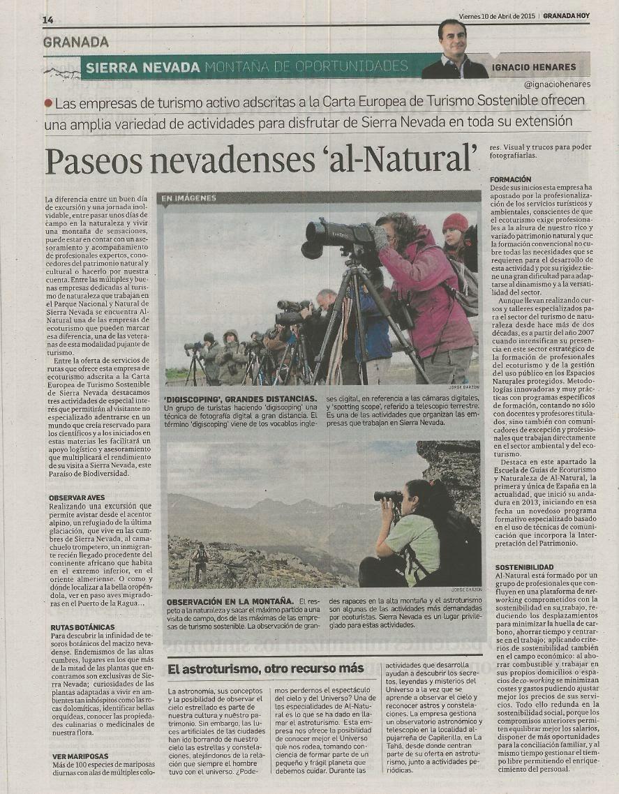 http://www.granadahoy.com/article/granada/2003150/paseos/nevadenses/alnatural.html