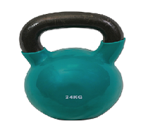 Competition Kettlebells in Melbourne