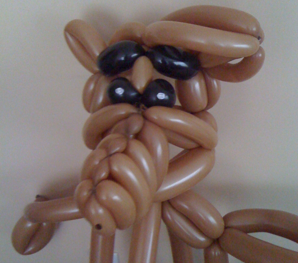 Alf Quotes Black Cat Balloon Blog Alf
