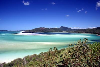 Эрли-Бич путешествие Фото пляжа