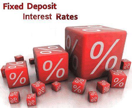 Bank Of Baroda Vs Bank Of India Vs SBI Vs Union Bank: FD Interest rate compared