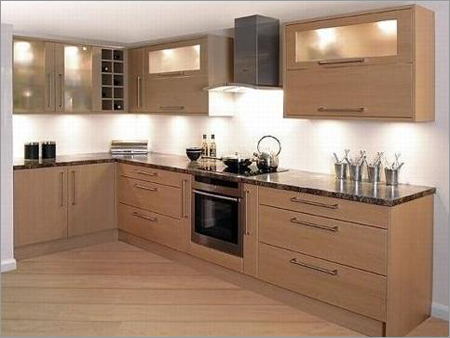 various shapes for renovated kitchen interior design | home design