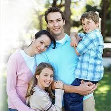 Firmeza y ternura con tus hijos