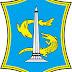 Daftar Kelurahan & Kecamatan di Surabaya