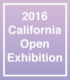 2016 California Open Exhibition