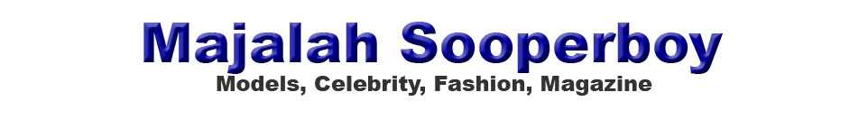 Majalah Sooperboy