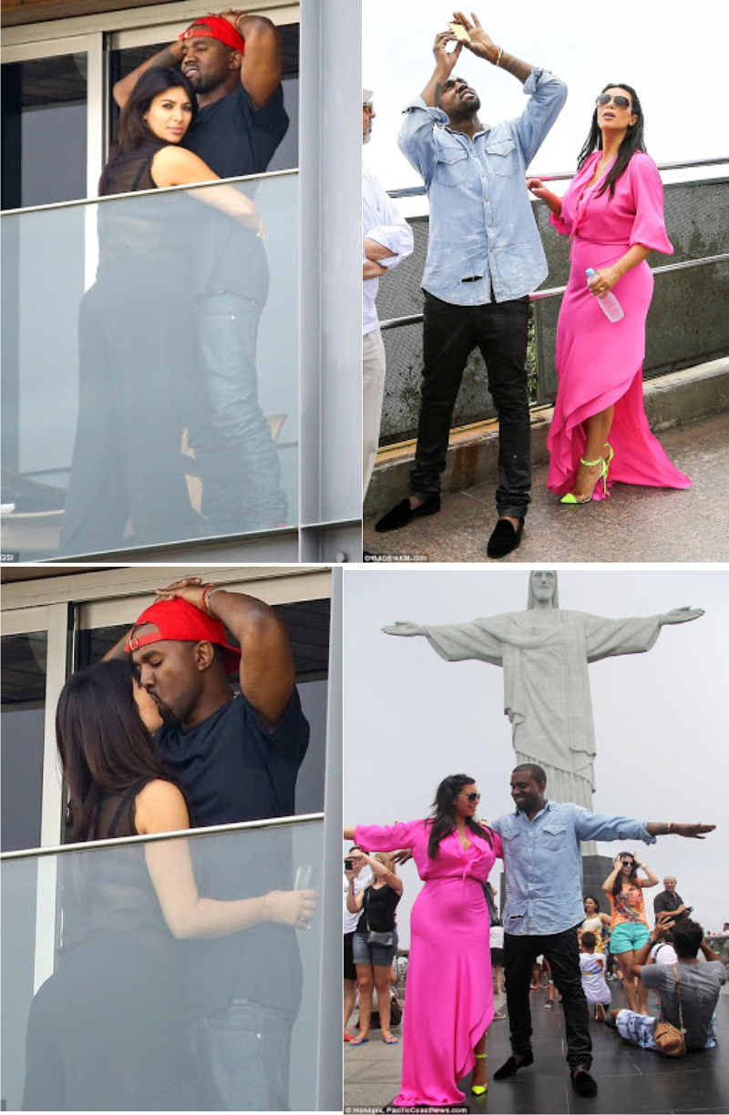 Reliable Entertainment News Across Nigeria Exclusives Pictures Kim