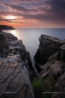 http://juergenroth.photoshelter.com/gallery-image/Maine-and-Acadia-National-Park/G0000DectqkOMEv4/I0000aXeJmRLZUJM