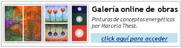 Mis cuadros a la venta (Argentina)